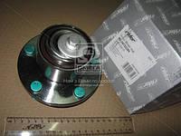 Подшипник передней ступицы Ford Focus II 2004--2011 Rider (Венгрия) RD.34155289