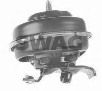 Подушка двигателя, опора  Сиат, Фольксваген (пр-во SWAG 30130002)