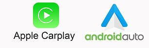 CarPlay / Android Auto
