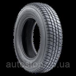Шина 155/70R13 75N TRL-501 (Росава)
