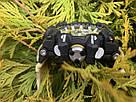 Часы водонепроницаемые и противоударные для занятия спортом и службе в армии., фото 4