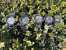 Часы военно-спортивные, фото 4