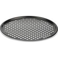 Форма для пиццы Con Brio CB-538