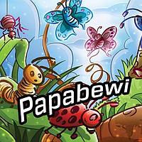 Ароматизатор Papabewi (TPA)
