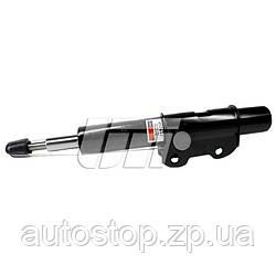 Амортизатор SATO TECH MB Sprinter(2007-) \ WV Crafter (2006-) газ спарка/двухкатковый