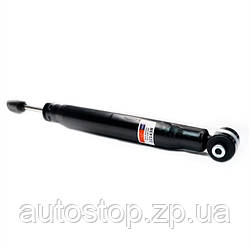 Амортизатор Skoda SUPERB задний газовый SATO TECH 22143R