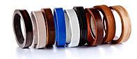 Кромка ПВХ, ABS, меламин, спец.пластик (акрил,металл,зеркальный эффект),высокое качество,ТЕСЕ Турция