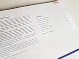 Каталог новинок від компанії Roco на 2021 рік, 218 сторінок, фото 2