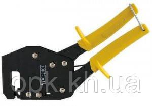 Кусачки для гирсокартона, 260 мм, Topex - ТОВ О.П.К. Компанi в Харькове