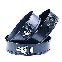 Форма для выпечки Con Brio CB-531