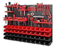 Панель для інструментів  115,0*78,0 см
