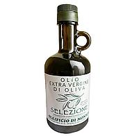 Оливкова олія Extra Virgin di Oliva Selezione 500 мл