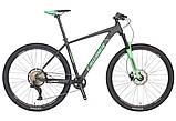 """Велосипед Crosser 075-C 29"""" х19""""  (12S) гидравлика, фото 3"""