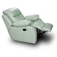 SPA Крісло для салону краси Versal Механіка