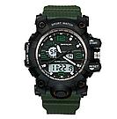 Часы спортивные  IP67, фото 2