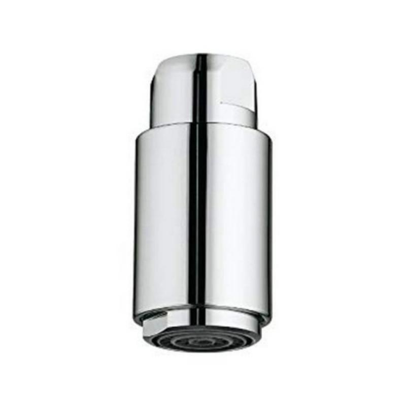 Вытяжной излив Grohe 46925000 для кухонного смесителя