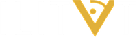 Интернет магазин ILITYT