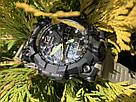 Часы спортивно-военные IP67, фото 2