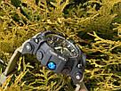 Часы спортивно-военные IP67, фото 4