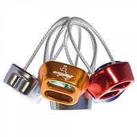 Спусковое устройство AustriAlpin AA Tuber AB01B