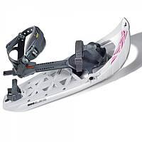 Снегоступы Salewa 999 Blade Alpindonna