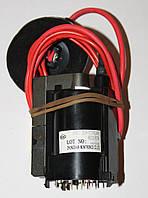 ТДКС  BSC29-Z703HR, фото 1