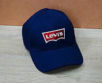 Стильная кепка под бренд из коттона
