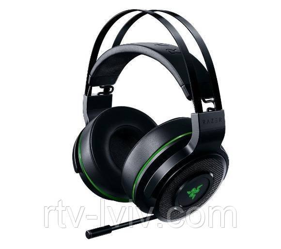 Навушники Razer Thresher Xbox One
