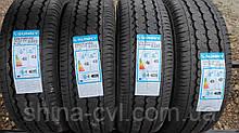 Літні вантажні шини 225/70 R15C 106/103R 8PR NL106 SUNNY