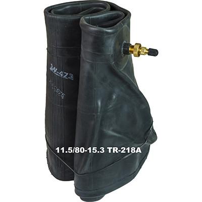 Камера 11.5/80-15.3 TR-218A - Kabat