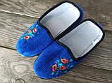 Тапочки Litma Женские 41 размер, фото 5