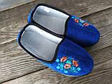 Тапочки Litma Жіночі 42 розмір, фото 2