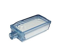 Фильтр тонкой очистки для кислородного концентратора HYQ05