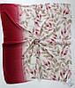 """Жіночий шарф палантин """"Заріна"""" 164024, фото 2"""