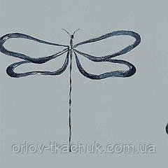 Шпалери Dragonfly Japandi Scion