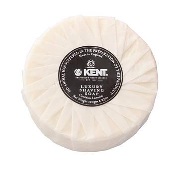 Мило для гоління змінне Kent SB2 120г