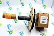 Датчик рівня Endress+Hauser FTL51-LBQNBN4G5AA, фото 3