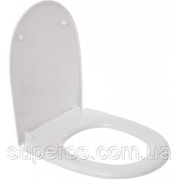 Сидіння для унітазу Акцент