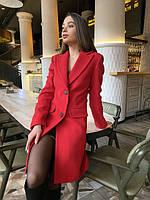 Женские весенние пальто. Коллекция 2021