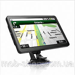 "9"" GPS навигатор Pioneer T30 - 8gb 800mhz 256mb IGO + Navitel + CityGuide (навигатор пионер с большим экраном)"