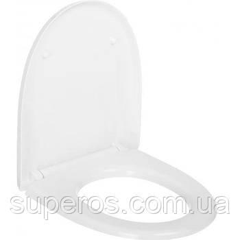 Сидіння для унітазу Лотос