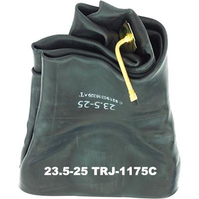 Камера 23.5-25 TRJ-1175C - Kabat