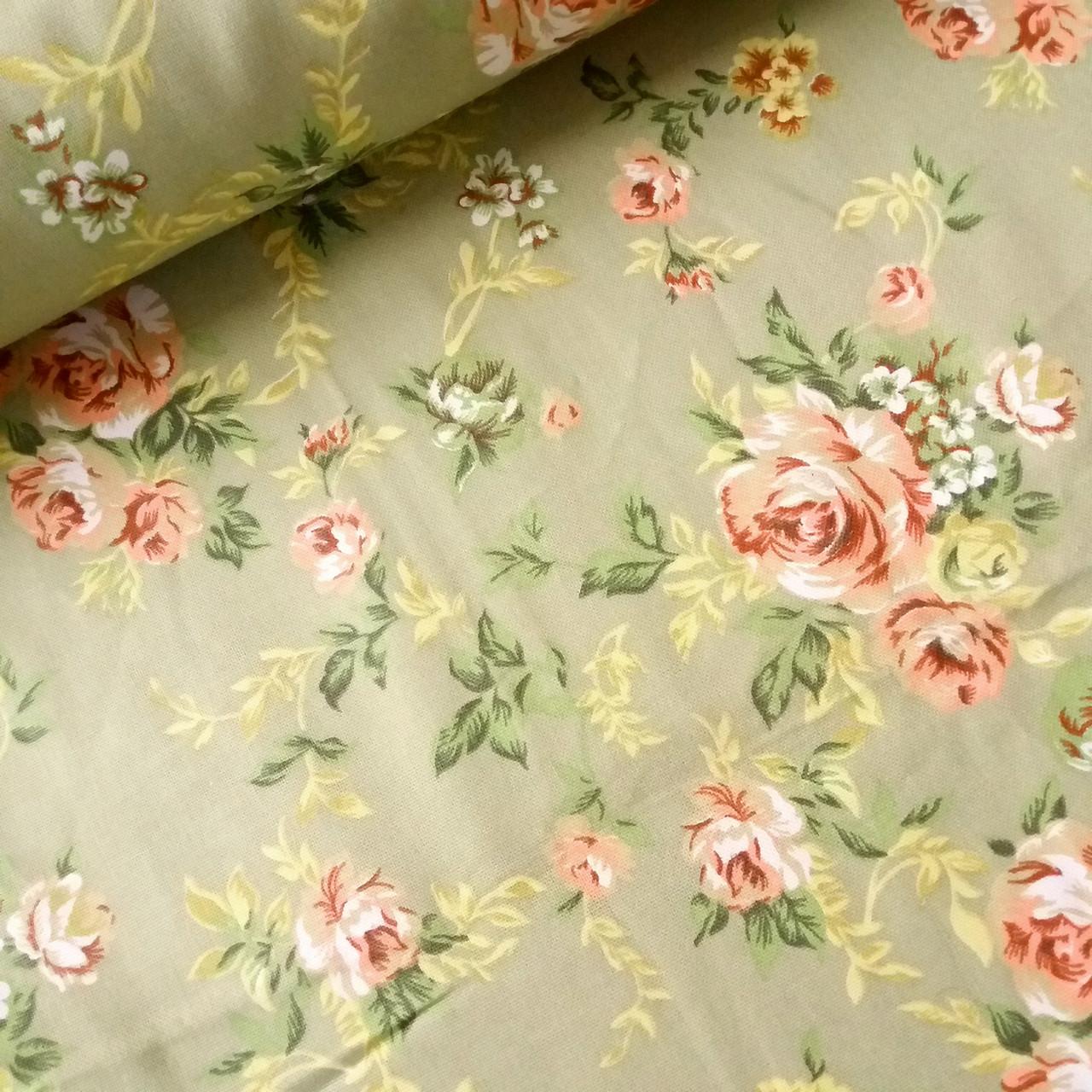 Купить ткань для скатерти с пропиткой интернет магазин поставщики пряжи
