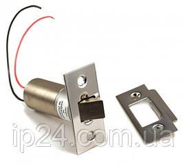 Электромеханический замок Promix-SM203.00(ШЕРИФ-3В (НО))
