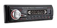 Автомагнитола Pioneer 1080A MP3 съемная панель