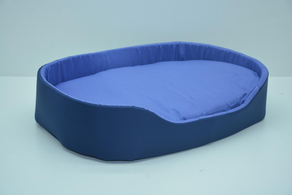 Лежак для собак і котів Економ 320х430х100 №1