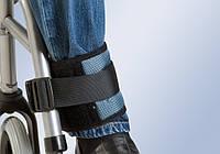 Ремень для фиксации голени в коляске 1008 Orliman