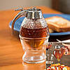 Диспенсер для меда Honey Dispenser №K2-150, фото 7