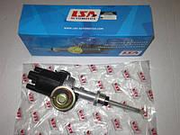 Трамблер бесконтактный (датчик Холла) ВАЗ 2103 (высокий блок) LSA, фото 1