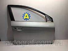 Двері передня права Hyundai Ioniq 2016-2021